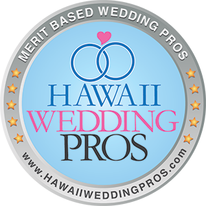 Hawaii Wedding Pros